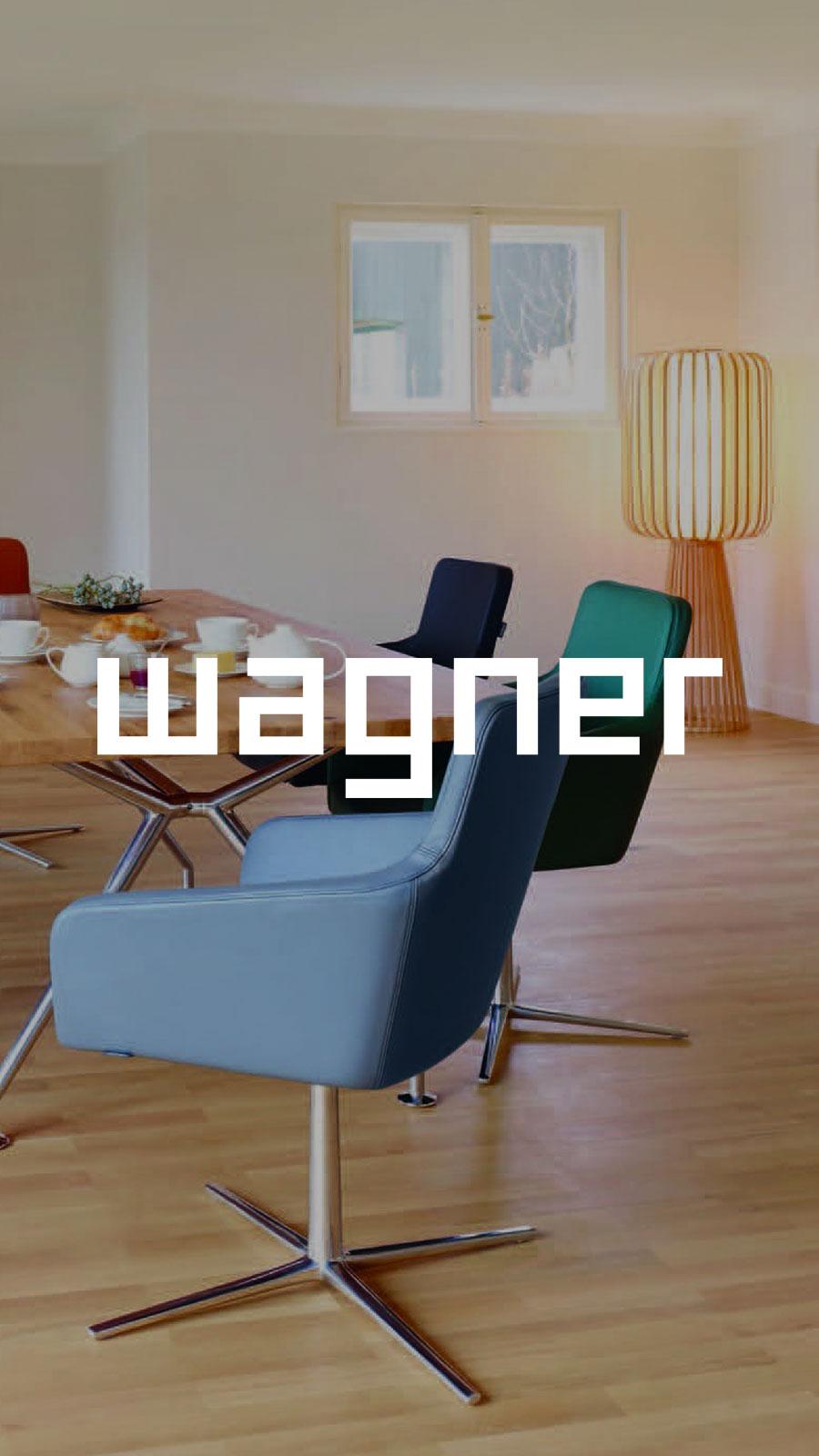 Wagner Living