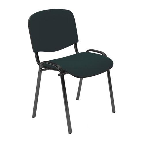Ráðstefnu - og skólastólar